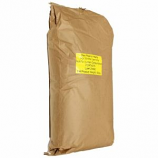Shafer Seed - Generic Peanut Hearts - 50 Lb