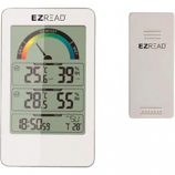 Headwind Consumer - Digital Thermometer And Hygrometer