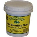 Eaton Brothers Corp. - Clark Tree Banding Gum - 15 Oz