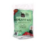 Earthbox - Replant Kit -