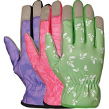 Bellingham Glove - Women'S Synthetic Performance Glove - Assorted - Large