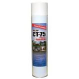 Chemtech Prozap D - Prozap Ct-75 Dairy Aerosol - 25 Ounce