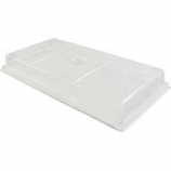 Hydrofarm Products - Humidity Dome - Clear - 2 Inch