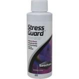 Seachem Laboratories - Stressguard - 100 Ml