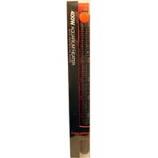 Aquatop Aquatic Supplies - Glass Heater With Protective Guard - 400 W