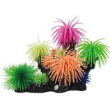 Poppy Pet - Coral Reef Formation - 14X8X9