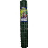 Tenax Corporation - Garden Fence - Green - 3X25 Ft