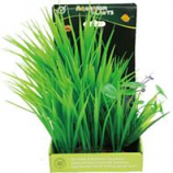 Poppy Pet - Mid Ground Pod #15 - Green - 8 Inch