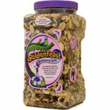 Goldenfeast - Goldenfeast Madagascar Delite - 64 Ounces