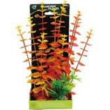 Poppy Pet - Background Pod #12 - Orange/Yellow - 11 Inch