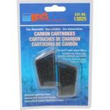 Lee'S Aquarium & Pet - Carbon Cartridge Disposable - 2 Pack