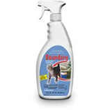 Lambert Kay / Pbi Gordon - Lk Boundary Indoor/Outdoor Cat Repellent - 22 Ounce