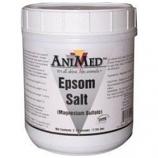 Animed - Animed Epsom Salt - 2.5 Lb