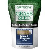 Greenview - Greenview Fairway Formula Grass Seed Kent Blend - 3 Lb