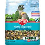 Kaytee Products - Kaytee Fdph Feather Conure/Lovebird - 4 Lb