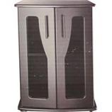 Aqueon Products - Glass - Coralife Bio Cube Stand - Black - 29 & 32 Gallon