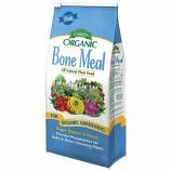 Espoma Company - Organic Bone Meal All Natural Plant Food - 7 Lb