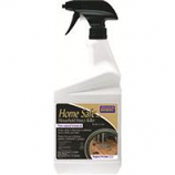 Bonide Products - Home Safe Natural Hh Insect Ready To Use - 32 Ounce