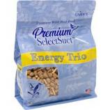 Unipet - Premium Select Energy Suet Trio - 24 Oz