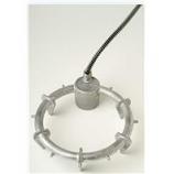Farm Innovators-Farm - Cast Aluminum Submergible De-Icer - 1500 Watt