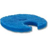 Aquatop Aquatic Supplies - Coarse Blue Sponge For The Fz13 Uv - Blue - 1 Pack