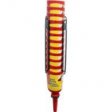 Classic Brands - Wb - Stokes Seed Scoop Display - Red - 3 Cup/12 Ct