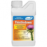 Monterey - Thistle Down - 8 Oz