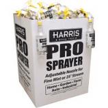 P.F. Harris Mfg - Pro Sprayer Dump Display - 32 Oz