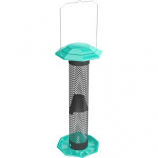 Natures Way Bird Prdts - Nature'S Way Mesh Sunflower Fdr Funnel Flip - 16.5X7X7