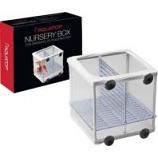 Aquatop Aquatic Supplies - Aquarium Nursey Box