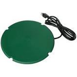 Farm Innovators - Heated Pond Saucer