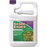 Bonide Products - Sedge Ender Ready To Use - 1 Gallon