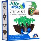 Jiffy/Ferry Morse Seed Co - Jiffy Hydro Starter Kit