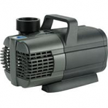 Oase - Living Water - Oase Waterfall Pump - Black - 5150 Gal/Hour