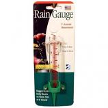 Headwind Consumer - Rain Gauge - 5 In