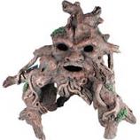 Poppy Pet - Sunken Tree Of Knowledge #8 Driftwood - 17X9X15