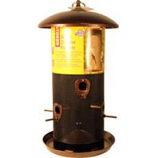 Classic Brands - Wb - Stokes Giant Combo Feeder - Copper - 10 Lb