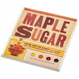 Miller - Maple Syrup Book