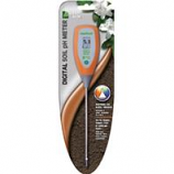 Luster Leaf - Digital Soil Ph Meter -