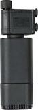 Aa Aquarium - Green Killing Machine Internal Uv Kit - Black - 3 Watt/20Gal