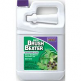 Bonide Products - Brush Killer Bk-32 Ready To Use - Gallon
