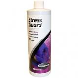 Seachem Laboratories - Stress Guard - 500Ml/16.9 oz