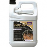 Bonide Products - Home Safe Natural Hh Insect Ready To Use