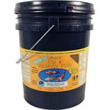 Ecological Laboratories - Microbe-Lift Summer Staple Pond Food - 14 Lb