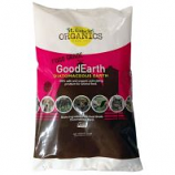 St Gabriel Organics - Goodearth Diatomaceous Earth - 12 Lb