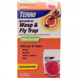 Senoret - Wasp & Fly Trap