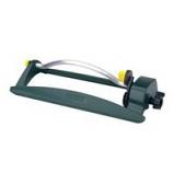 Melnor - Oscillating Sprinkler - 2800 Sq Ft