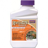 Bonide Products - Revitalize Bio Fungicide Concentrate - Pint