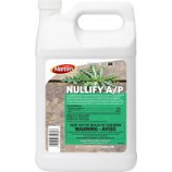 Control Solutions - Martin'S Nullify A/P Herbicide Concentrate - 1 Gallon