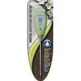Luster Leaf - Digital Moisture Meter -